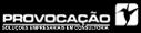 provocacao02